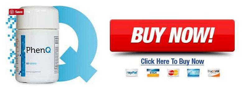 Buy PhenQ Pills Online