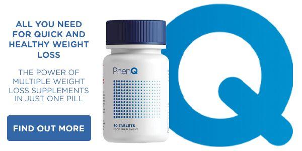 PhenQ-Diet-Pill