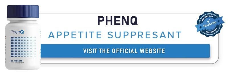 PhenQ-Official-Website