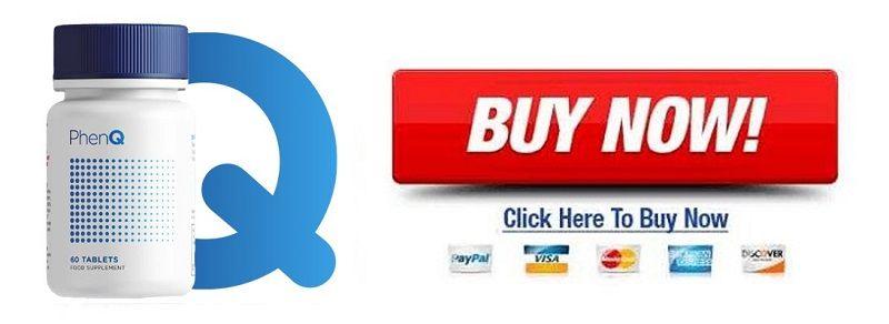 buy-phenq-diet-pill-online