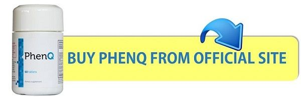 order PhenQ from official store