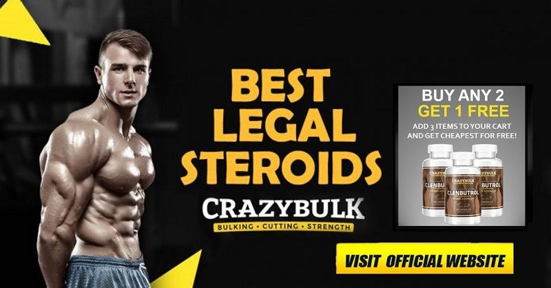 Buy-Clenbuterol-from-Official-Website