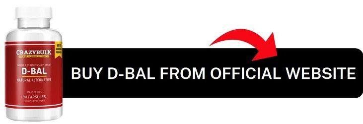 Buy-D-Bal Online