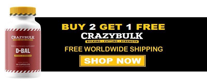 Buy-DBal-Supply-Online