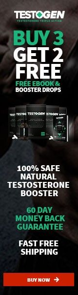 Buy-TestoGen-Testosterone-supplement
