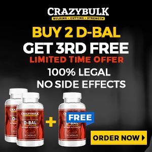 buy-crazy-bulk-d-bal