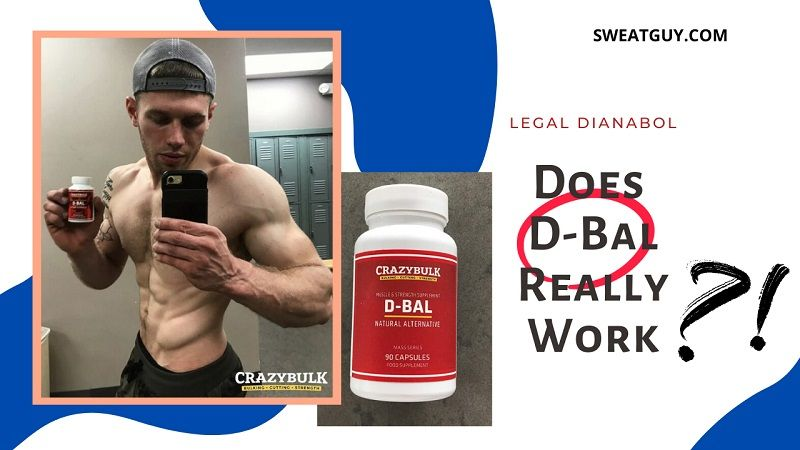 does-d-bal-really-work