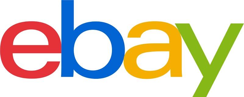 Clenbuterol ebay