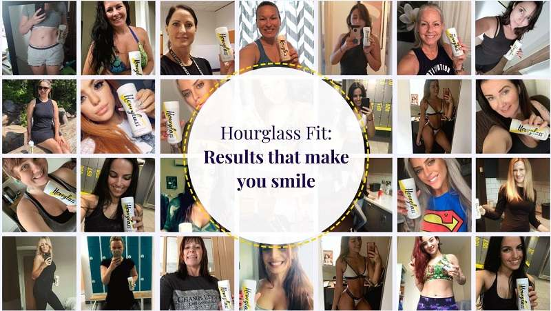 Hourglass-Fit-Customer-Reviews