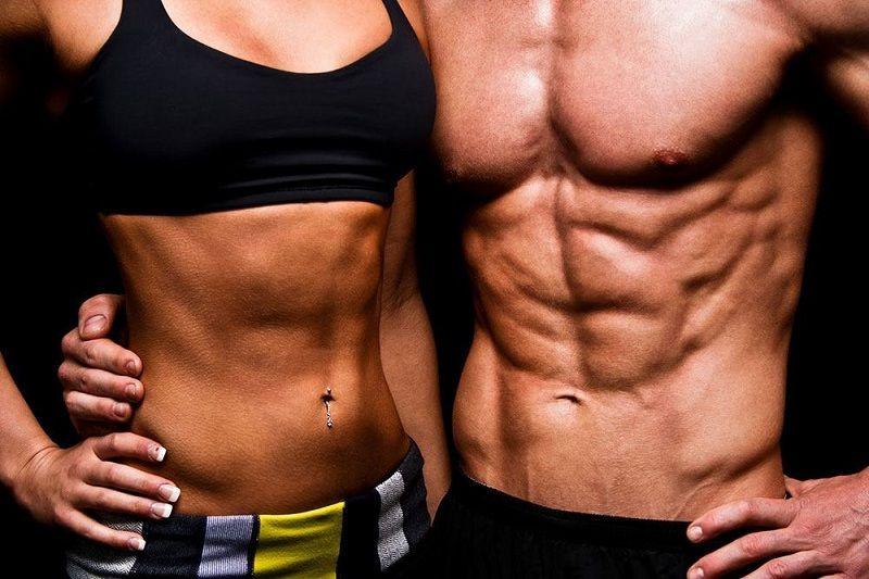 couple-ripped-fitness