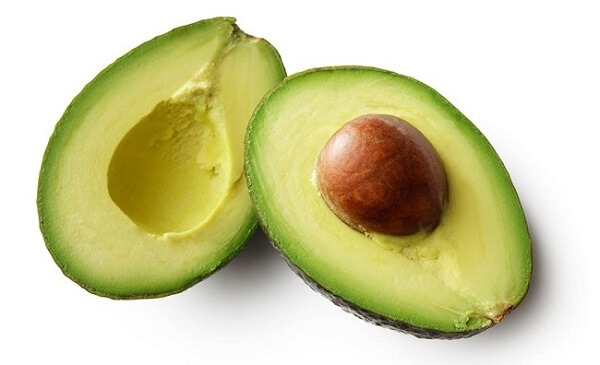 Avocado- Best Testosterone Boosting Foods
