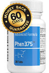 phen375 Fat Burner