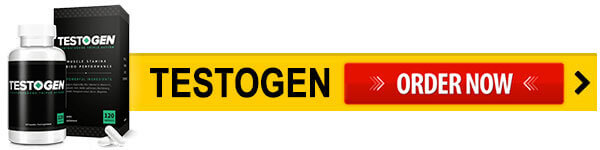 Order TestoGen