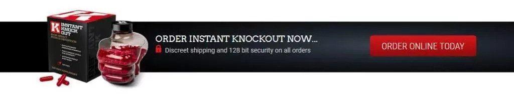 order Instant Knockout