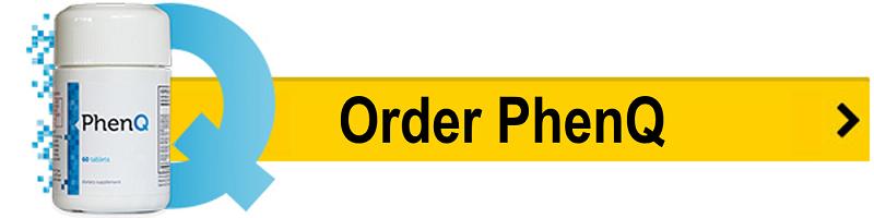 Order PhenQ
