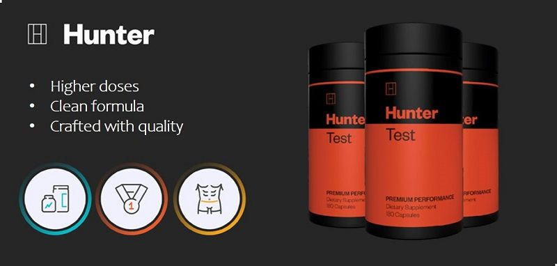 Hunter-Test-Reviews
