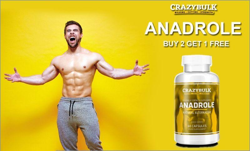 buy-anadrol