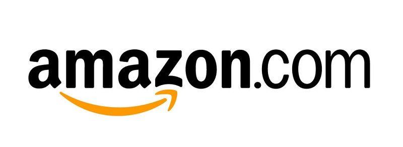 HGH X2 Amazon