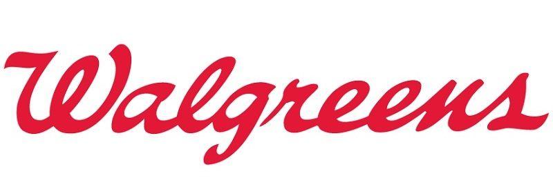 HGH X2 Walgreens