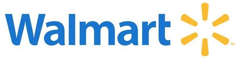 Clenbuterol Walmart