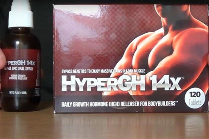 hypergh14x pills