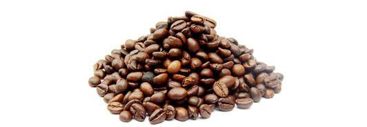 Caffeine-Ingredient