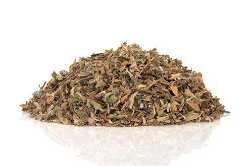 Damiana-Ingredient