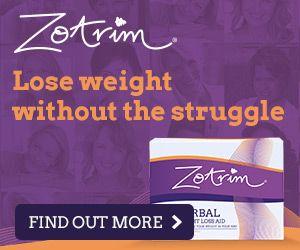 Zotrim Buy Online