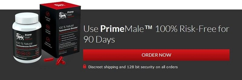 Order Prime Male Supplement