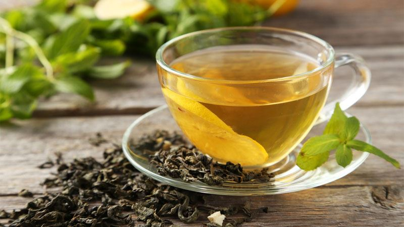 green-tea-for-metabolism