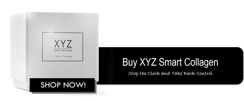 Order-XYZ-Smart-Collagen