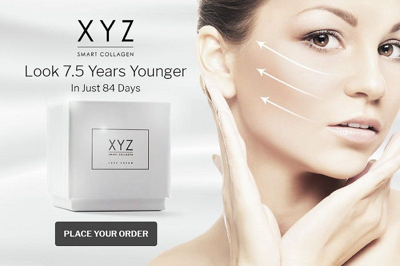 Buy-xyz-collagen