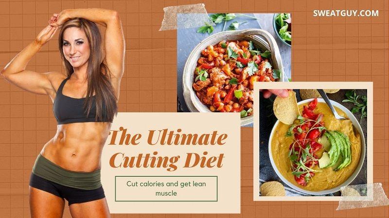 Cutting-Meal-Plan