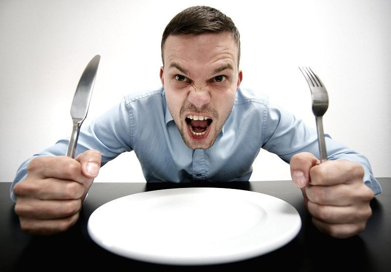 Deal-With-Hunger