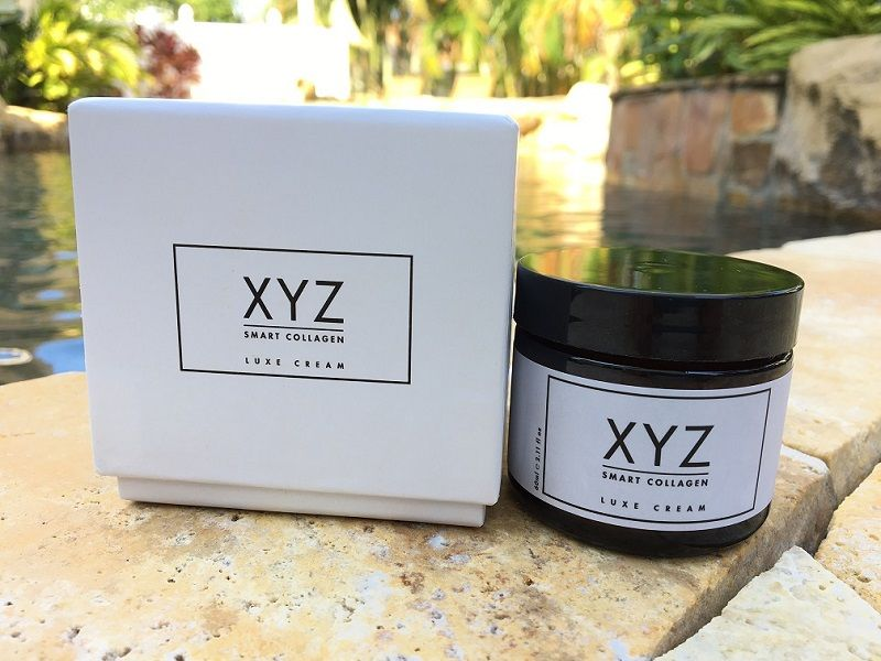 XYZ-Smart-Collagen-Cream