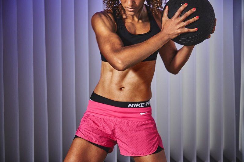 Increase-Lean-Muscle-Tissue