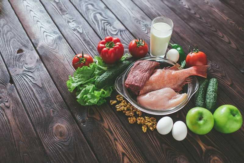 Increase-protein-fibre