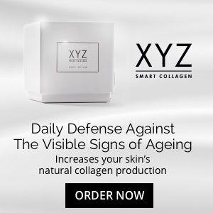 Order-XYZ-Smart-Collagen