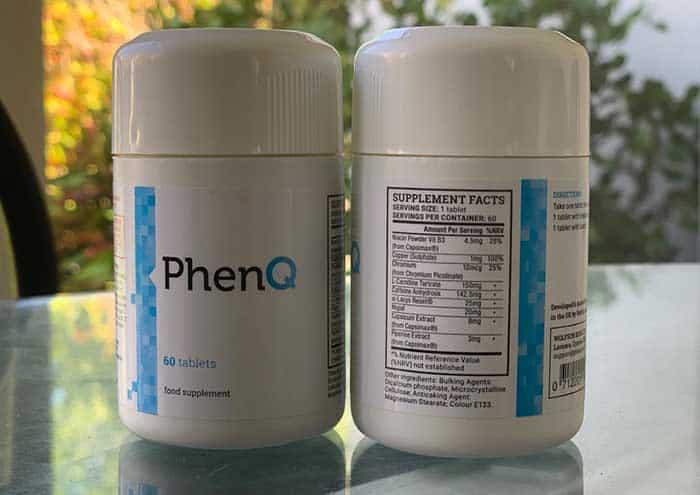PhenQ-fat-burner-pill