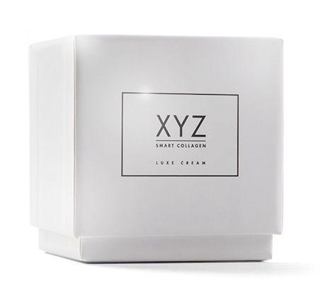XYZ-Smart-Collagen-Cream