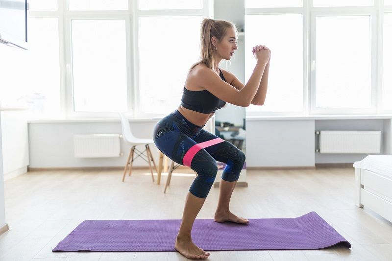 at-home-cardio-workouts
