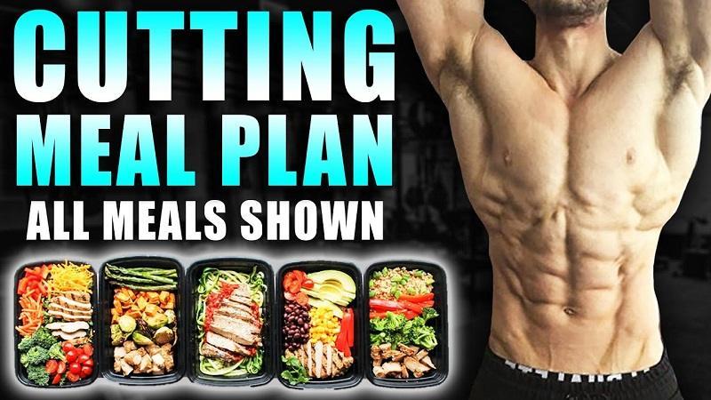 cutting-diet