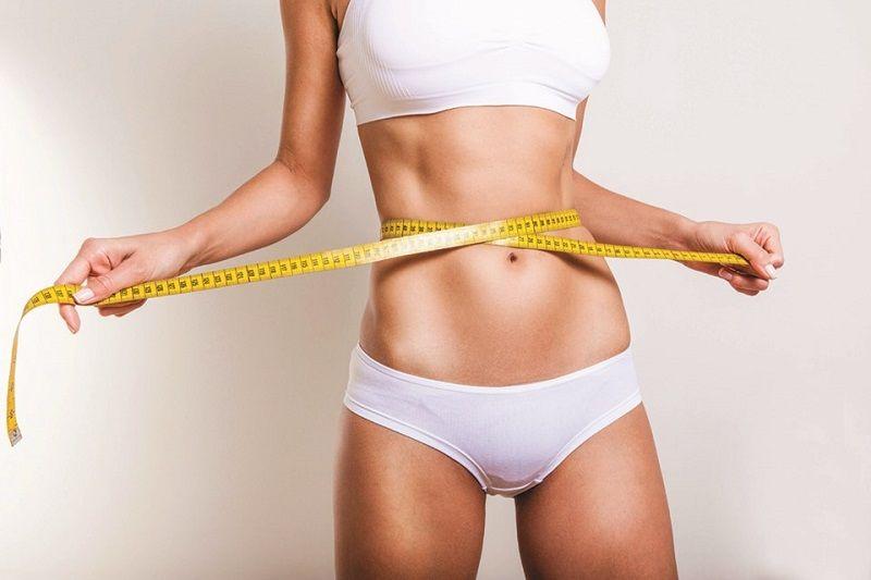 weight-loss-phen24