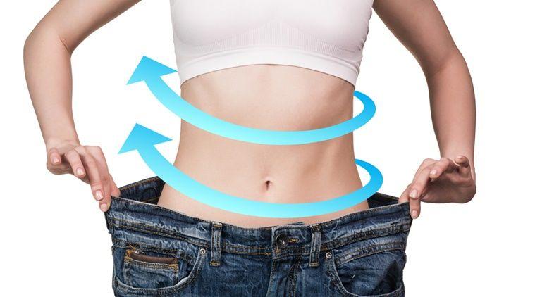 weight-loss-phenq