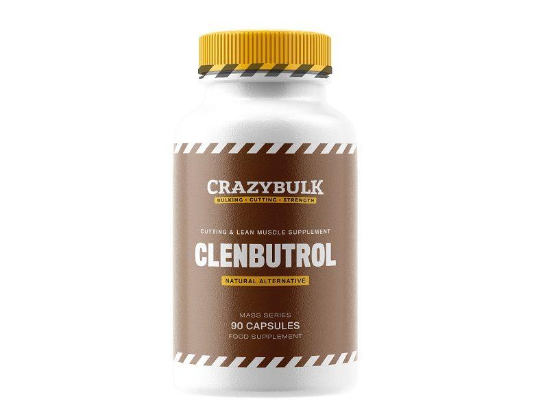 Clenbutrol_crazybulk