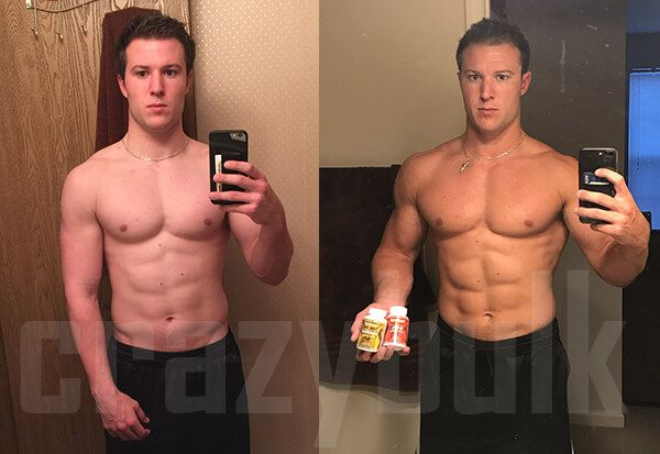 SCOTT-Before-and-After