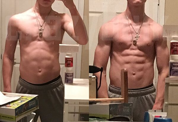 Tanner-Before-and-After