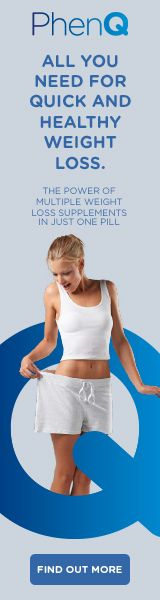 Buy-PhenQ-Diet-Pill