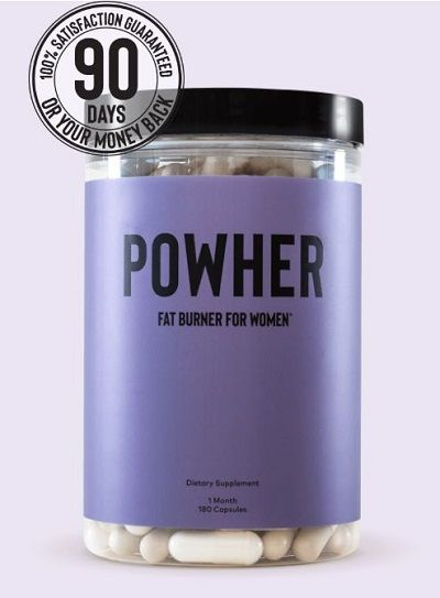 Buy-Powher-fat-burner
