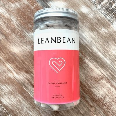 Buy-leanbean-fat-burner